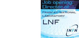 director lnf