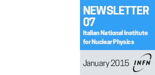 newsletter_gennaio