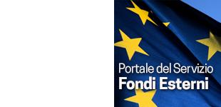 portale fondi esterni